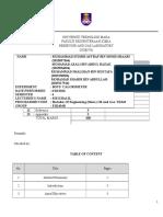 FULL REPORT (1).docx