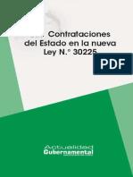 2016-lv-02-contrataciones-directas.pdf