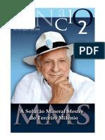 A Solução Mineral Mestre do 3º Milénio-1-1.pdf