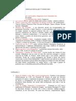 CUESTIONARIO DE CIENCIAS SOCIALES 2.doc