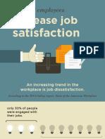 Helping Employee Job Satisfaction 2 140915102512 Phpapp02