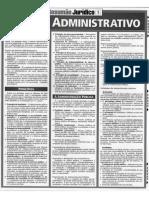 Resumão jurídico - DIREITO ADMINISTRATIVO.pdf
