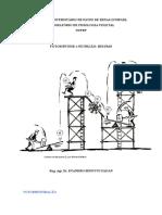 Fotossíntese e nutrição mineral.doc