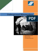 underground_mineworker.pdf
