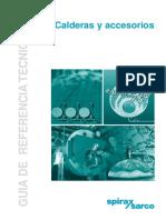 1 Calderas y Accesorios.pdf