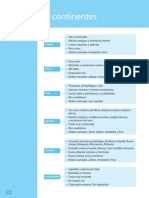 05_REPASA CON SOCIALES.pdf