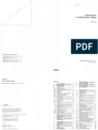 Libro Dieter Prinz - Planificacion Urbana