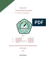 mkalah-e-governmen (1).docx