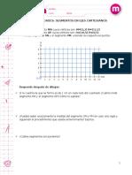 articles-24481_recurso_doc.doc