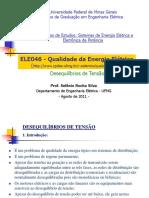 Desequilibrio Selenio.pdf