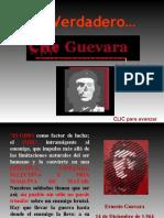 El Verdadero Che Guevara!