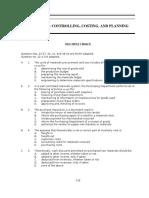 Ch09TB.pdf