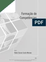 23 - Competências, Gestão de Carreiras e Sistemas de Recursos Humanos (1)