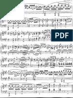 Mendelssohn Lied ohne Worte Nr.4.pdf