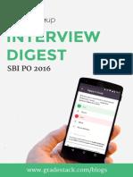 Interview-Digest-SBI-PO-2016.pdf