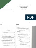 NP_091_2003.pdf