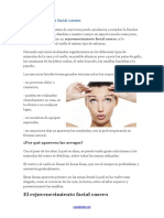 Rejuvenecimiento-Facial-Casero2.pdf