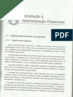 Adminsitração Financeira HOJI