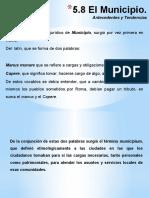 LA ADMINISTRACIÓN PÚBLICA LOCAL Y MUNICIPAL (EXPOSICION).pptx