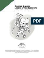 MonsterSlayers_v3.pdf