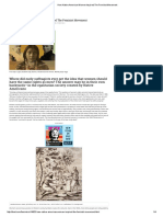 Como Influenciaron Las Indigenas Norteamericanas Al Movimiento Feminista -How Native American Women Inspired the Feminist Movement