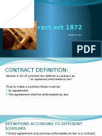 contract act 1972.pptx
