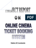 Online Movie Ticket Booking System.doc