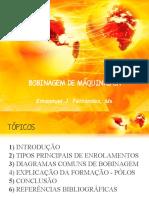 enrolamento_e_bobinagem.pdf