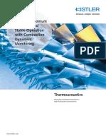 Thermoacoustics 960 200e 3.0
