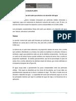 Modulo_Id.pdf