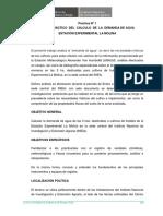 Modulo_If.pdf