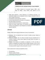 Modulo_Ih.pdf