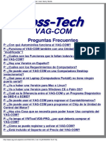 spanishmanual.pdf