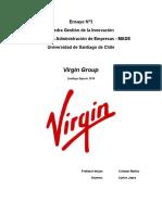 Caso_Virgin.docx