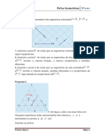Isometrias Actividades V