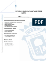 Al.organos Representacion Personal y Liberados Sindicales.pdf1550229372