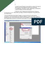 publication_4_28658_1412.pdf