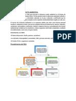 Lectura_Recuperativa (1)
