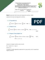 Solucion  Examen Final MN20162