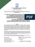 Estudio de Conversion de Buque Remolcador de Propulsion Convencional a Propulsion GNL
