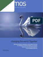 Gender Reconciliation - Kosmos Journal