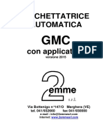 MANUALE GMC 2015  2emme con applicatore.pdf