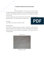 GUIA+PARA+PULSERAS.pdf