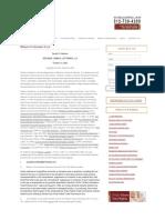 Ed CombsIllinois Consumer Law _ Edelman, Combs, Latturner & Goo