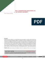 1085-3332-2-PB.pdf