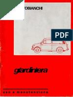 Fiat 500 giardiniera 1974.pdf