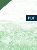Unidades Agrícolas Familiares, tenencia y abandono forzado de tierras en Colombia.pdf