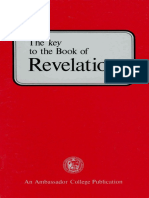 Key to the Book of Revelation (Prelim 1972) (1).pdf