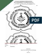 surat ke YSP.doc