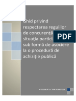 concurenta ghid.pdf